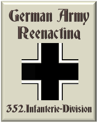 352nd Infantry Division