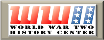 WWII History Center Foundation